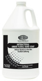 3570-2G-AMBER FLORAL ANTIBACTERIAL-Hand Washes THEOCHEM|WHITTCO Industrial Supplies