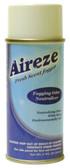 6609-1C--Aerosol Air Fresheners THEOCHEM|WHITTCO Industrial Supplies