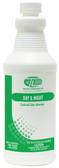 100309-1Q-DAY & NIGHT-Liquid Air Fresheners THEOCHEM|WHITTCO Industrial Supplies