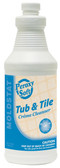 100360-4Q-MOLDSTAT?? PEROXY SOFT-Multipurpose Cleaners THEOCHEM|WHITTCO Industrial Supplies