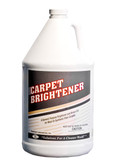 100581-7G-CARPET RINSE & NEUTRALIZER-Multipurpose Cleaners THEOCHEM|WHITTCO Industrial Supplies