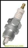 W89D CHAMPION SPARK PLUG|589|090-589|WHITCO Industiral Supplies
