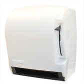 TD0220-03 Roll Towel Dispensers Palmer Fixture