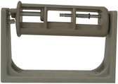 RD0401-21 Accessories & Parts Palmer Fixture