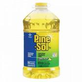 PINE-SOL COM SOL LEMO FRESH 144 OZ