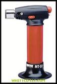 MASTER MICROTOUCH BUTANE24000 DEG. MT-51 467-MT-51 WHITCO Industiral Supplies
