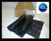 Pet Waste Bags PWB2000R ( FREE SHIPPING ) (PWB2000R)
