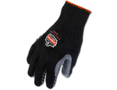 ProFlex-9000-Gloves-16454-Certified Lightweight AV Glove