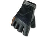 ProFlex-900-Gloves-17025-Impact Gloves