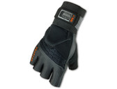 ProFlex-910-Gloves-17422-Impact Gloves wWrist Support