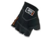 ProFlex-800-Gloves-16106-Glove Liners