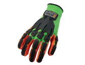 ProFlex-920-Gloves-17004-Nitrile-Dipped Dorsal Impact-Reducing Gloves