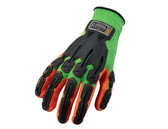 ProFlex-920-Gloves-17005-Nitrile-Dipped Dorsal Impact-Reducing Gloves