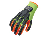 ProFlex-921-Gloves-17014-Thermal Rubber-Dipped Dorsal Impact-Reducing Glove