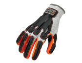 ProFlex-922CR-Gloves-17092-Level 5 Cut Resistant Nitrile-Dipped DIR Gloves