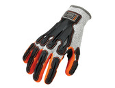 ProFlex-922CR-Gloves-17095-Level 5 Cut Resistant Nitrile-Dipped DIR Gloves