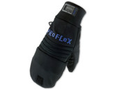 ProFlex-816-Gloves-16076-Thermal Flip-Top Gloves