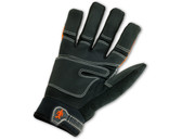ProFlex-876WP-Gloves-16413-Hi-Vis Thermal Waterproof Gloves