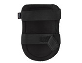ProFlex-325HL-Knee Pads-18326-Non-Marring Rubber Cap Knee Pad - H&L