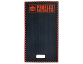 ProFlex-385-Knee Pads-18385-Large Kneeling Pad