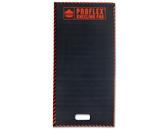 ProFlex-390-Knee Pads-18390-XL Kneeling Pad