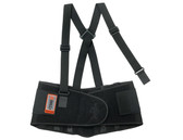 ProFlex-2000SF-Supports-11285-High-Performance Back Support