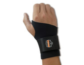 ProFlex-670-Supports-16615-Ambidextrous Single Strap Wrist Support