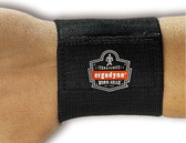 ProFlex-400-Supports-72102-Universal Wrist Wrap