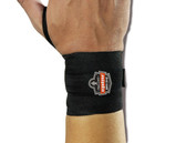 ProFlex-420-Supports-72222-Wrist Wrap wThumb Loop