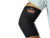 ProFlex-650-Supports-16572-Neoprene Elbow Sleeve