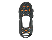 Trex-6304-Footwear Acc-16784-Performance One-Piece Ice Traction Device
