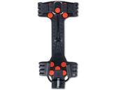 Trex-6310-Footwear Acc-16775-Adjustable Ice Traction Device