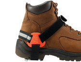 Trex-6315-Footwear Acc-16777-Strap-On Heel Ice Traction Device