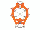Trex-6320-Footwear Acc-16743-Aggressive Spike Ice Traction Device