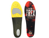 Trex-6382-Footwear Acc-16704-Economy Insoles