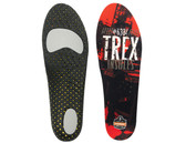 Trex-6384-Footwear Acc-16712-Standard Insoles