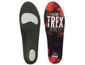 Trex-6384-Footwear Acc-16717-Standard Insoles