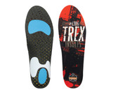 Trex-6386-Footwear Acc-16725-High-Performance Insoles