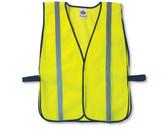 GLoWEAR-8020HL-Hi-Vis Apparel-20040-Non-Certified Standard Vest