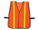 GLoWEAR-8040HL-Hi-Vis Apparel-20070-Non-Certified Hi-Gloss Vest