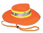 GLoWEAR-8935-Hi-Vis Apparel-23258-Class Headwear Hi-Vis Ranger Hat