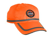 GLoWEAR-8940-Hi-Vis Apparel-23291-PowerCap