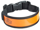 GLoWEAR-8003-Hi-Vis Apparel-29031-ArmLeg Band - Buckle Closure