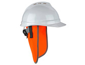 GLoWEAR-8006-Hi-Vis Apparel-29061-Hi-Vis Neck Shade