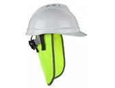 GLoWEAR-8006-Hi-Vis Apparel-29063-Hi-Vis Neck Shade