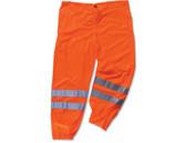 GLoWEAR-8910-Hi-Vis Apparel-22859-Class E Hi-Vis Pants