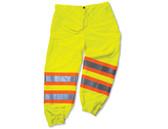 GLoWEAR-8911-Hi-Vis Apparel-22965-Class E Two-Tone Pants