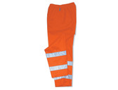 GLoWEAR-8925-Hi-Vis Apparel-24447-Class E Thermal Pants