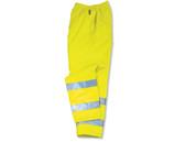 GLoWEAR-8925-Hi-Vis Apparel-24456-Class E Thermal Pants