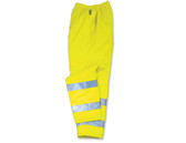 GLoWEAR-8925-Hi-Vis Apparel-24458-Class E Thermal Pants